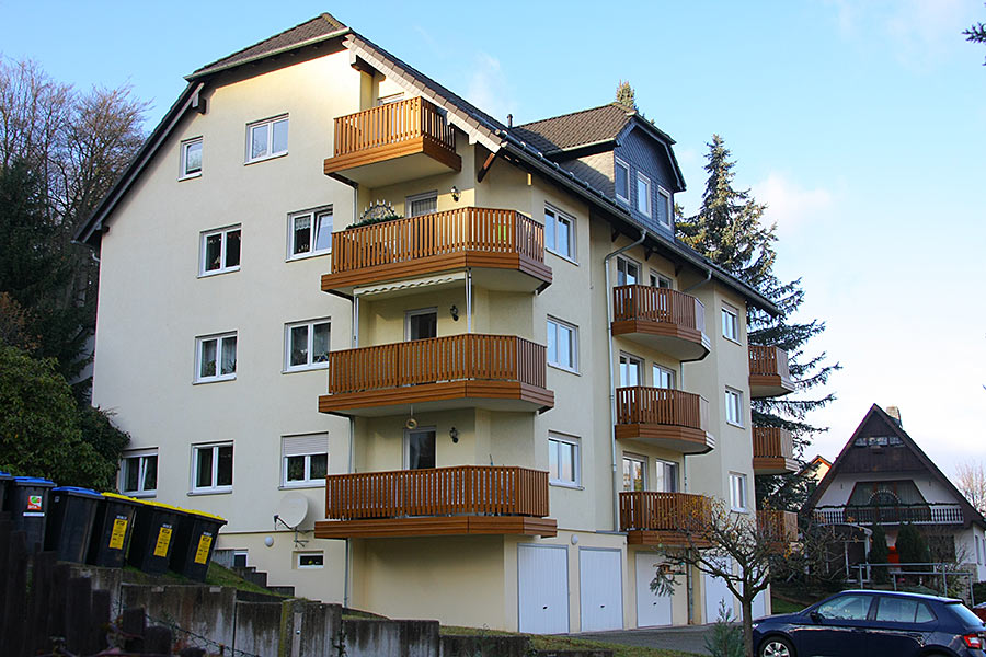 Gellertstraße 24