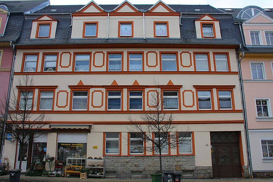 Lindenstraße 35