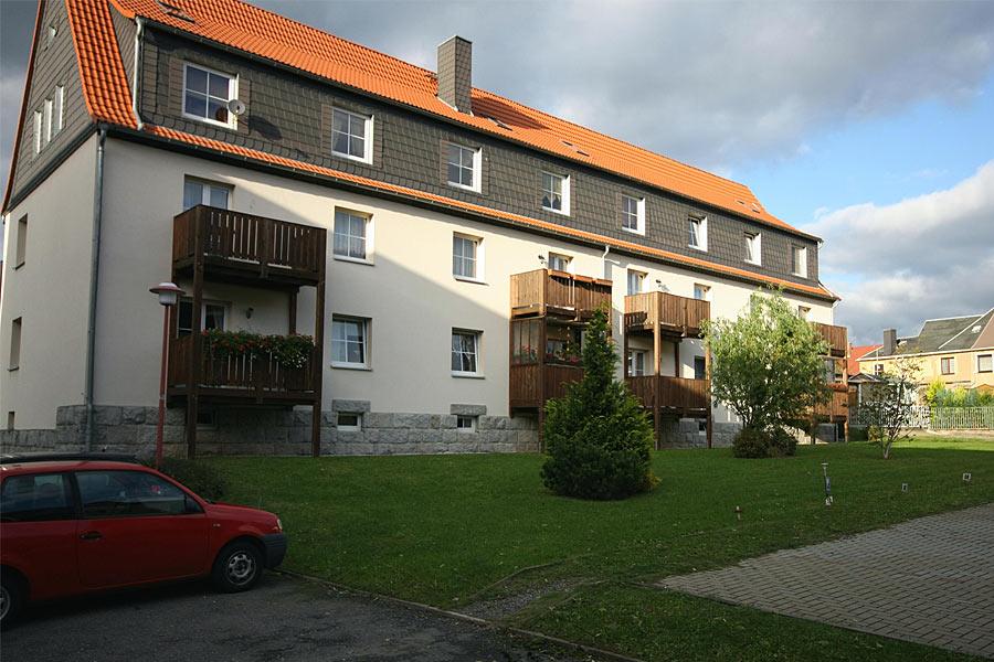 Brunnenweg 4